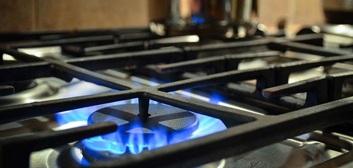 gas-stove-ventilation-asthma-header