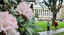 OSU-Cascades one of 15 universities nationwide to receive federal suicide prevention grant