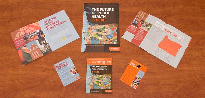Future-of-Health-header