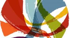 Terra-Infographic