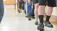 OSU fitness program helps arthritis sufferers