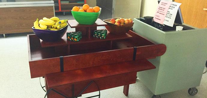Fruit-cart-and-register-header