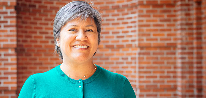 Carolyn-Mendez-Luck-Header