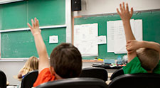 New college partnership brings pre-K, Head Start Program to Corvallis School District