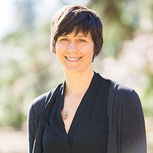 CPHHS Assistant Professor Laurel Kincl.