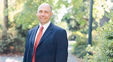 OSU names Hoffman vice provost for international programs