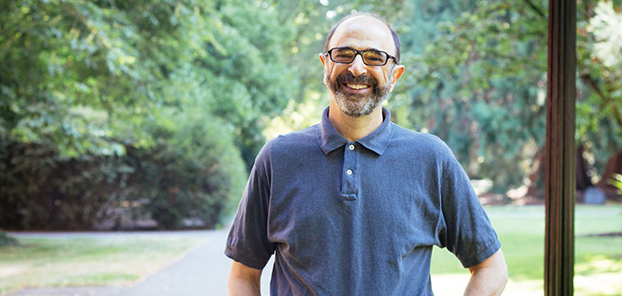 Marc-Braverman-header