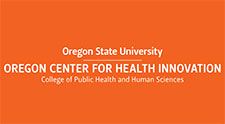 Oregon Center for Health Innovation to respond to emerging health care issues