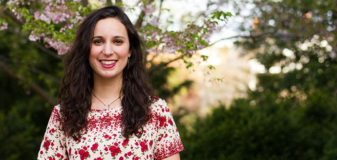 Paige-Becker-header