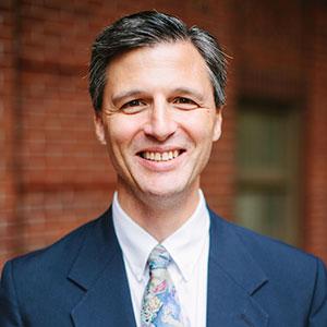 Bradley J. Cardinal, PhD
