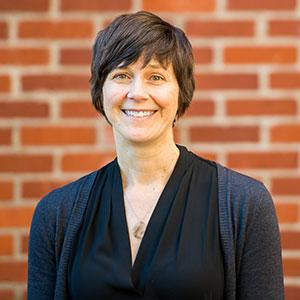 Laurel Kincl, PhD