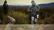 The fitness diaries: Drew Ibarra