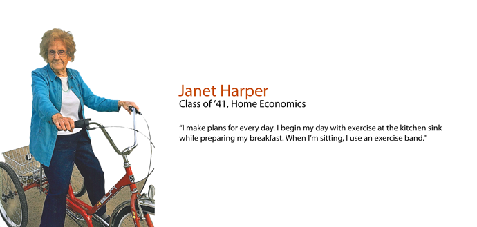 Janet-Chase-Harper-Header