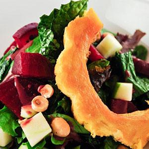 Cooper's-Creek-Harvest-Salad-6_body