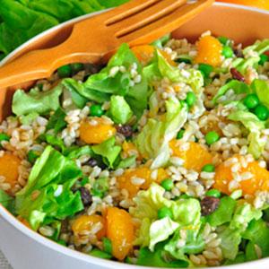 Fiesta-Barley-Salad_body
