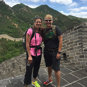 GreatWall_story