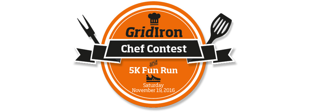 Calling all Chefs!