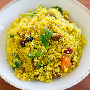 curried-couscous-salad-story