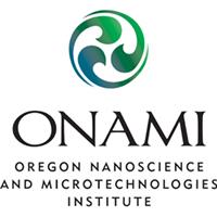 ONAMI logo