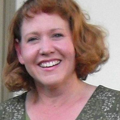 Clarissa Amundsen