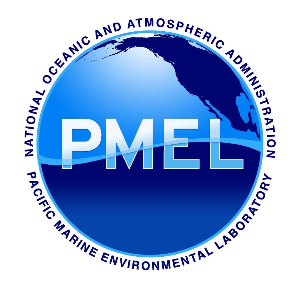 PMEL-meatball-logo-FINAL
