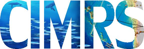 cimrs_word_logo