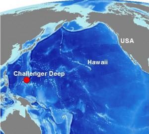 GlobalSphere_ChallengerDeep2