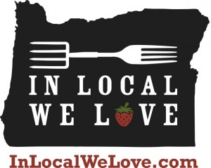 In-Local-We-Love