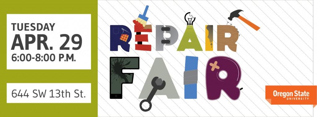 2014 04 repair fair FB event 714x264