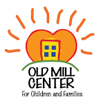 old mill center