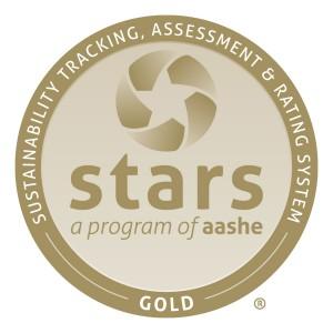 gold_stars_new