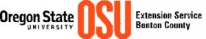 extension-logo-300x58