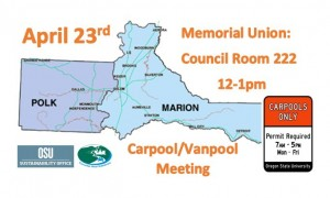 Marion and Polk County Meeting Picture