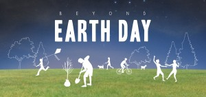 feature-earth-day-2015