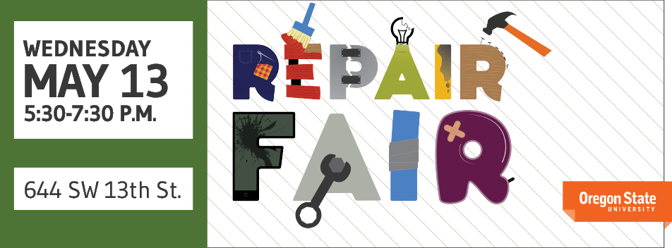 2014 05 repair fair FB event 714x264