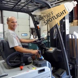 spotlight-Pete