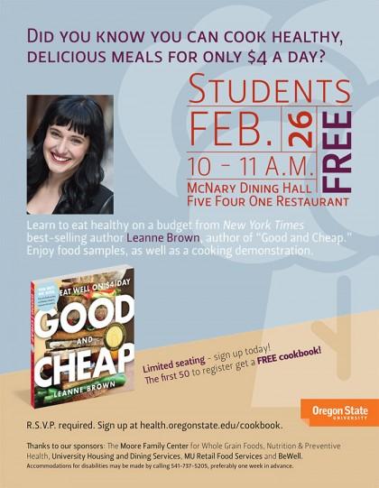 Leanne-Brown-Visit_student