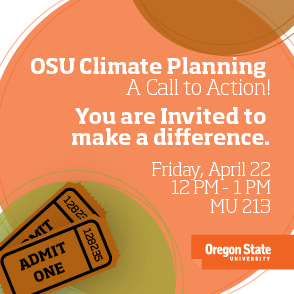 OSU-Climate-Planning_square