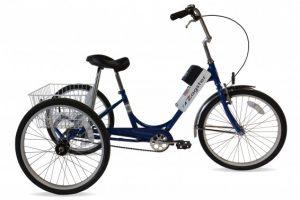 Corvallis-Trike-e1466699264102