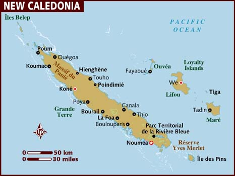 map_of_new-caledonialonelyplanet