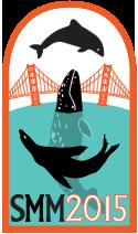 smm-2015-logo