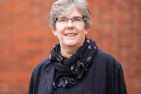 Physics professor garners national and international honors