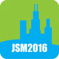 Statistics researchers well represented at JSM