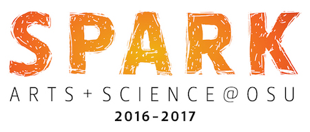 Sparking a year of arts and science
