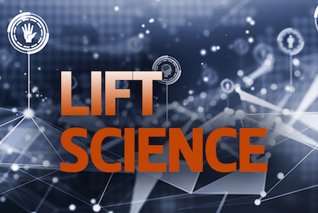 LIFT Science: Monthly discussions around disparities in science workforce