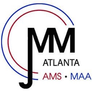 Math alumni reception set for JMM 2017