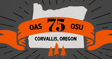 OSU hosts 75th annual Oregon Academy of Science conference