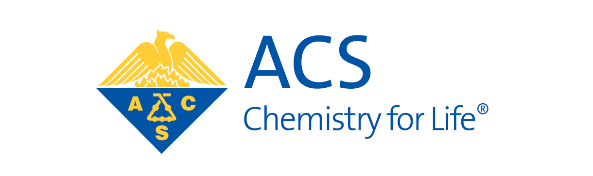 Chemist honored at American Chemical Society's award symposium