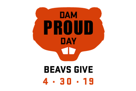 Support science worth doing on Dam Proud Day
