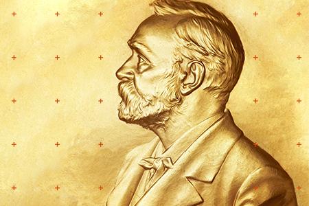 Exploring science through the 2018 Nobel Prizes